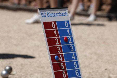 20170527 Bundesliga Spieltag Dietzenbach-11