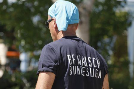 20170527 Bundesliga Spieltag Dietzenbach-12