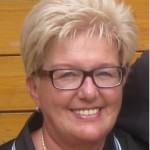 Elisabeth Klemmer
