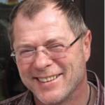 Hagen Lepczyk
