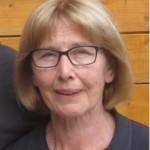 Rita Dörr