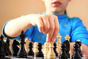Schach Jugend-Training @ Gastraum SG-Vereinsgaststätte | Dietzenbach | Hessen | Deutschland
