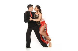 Tanzen Breitensport Latein inkl. Salsa @ SG-Halle | Dietzenbach | Hessen | Deutschland