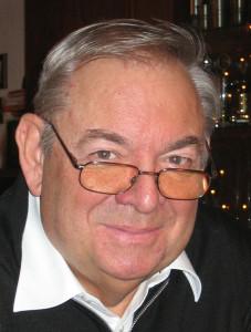 Portrait Jürgen3