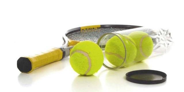 jugend tennis turniere