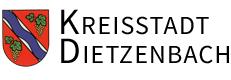 Stadtdietzenbach