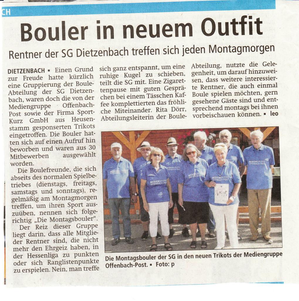 Montagsbouler_NEW