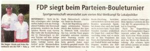 Parteienturnier 2016_NEW