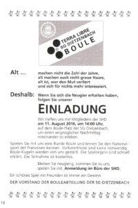 SHD-Boule Einladung_NEW