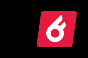 Logo Outfitter Sponsor