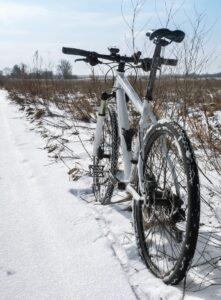 Cross Cycle Camp - Biker Training Indoor @ SG-Halle | Dietzenbach | Hessen | Deutschland